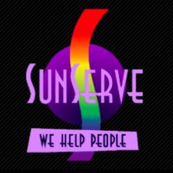 SunServe: A Case Study