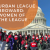 Urban League Broward: Women of the League
