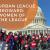 Urban League Broward: Women of the League