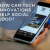 How Can Tech Innovations Help Social Good?