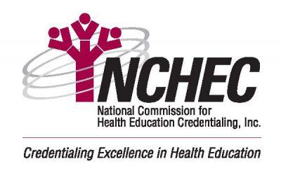 NCHEC
